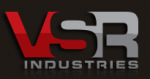 VSR Industries