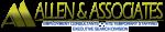 Allen & Associates