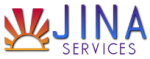 Jina Services