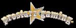 ProStarz Gaming
