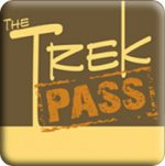 The Trek Pass