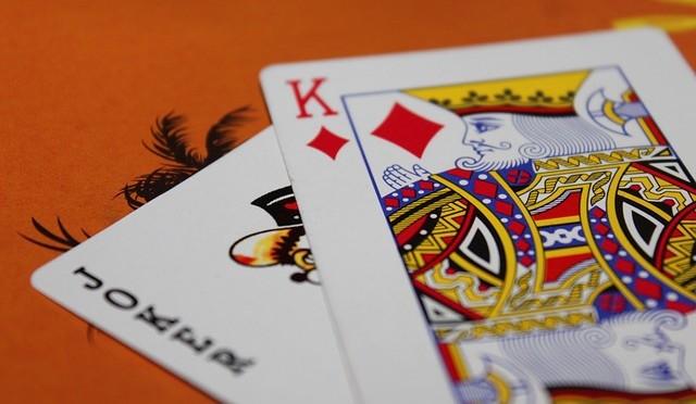 Blackjack Protocol and Etiquette
