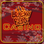 Lucky Bear Casino