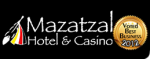 Mazatzal Hotel and Casino