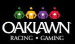 Oaklawn Park Racing & Gaming
