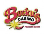 Bucky's Casino