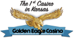 Golden Eagle Casino