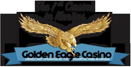 Golden eagle casino horton kansas san marco hotel casino