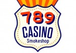789 Casino