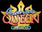 Aransas Queen Casino