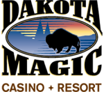 Dakota Magic Casino and Resort
