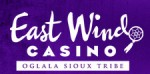 East Wind Casino