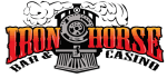 Iron Horse Casino and Restaurant