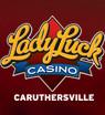 Luck Casino Caruthersville