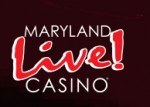 Maryland Live Casino