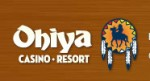 Ohiya Casino & Resort