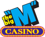 The Big M Casino