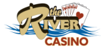 The River Casino