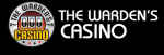The Warden's Casino