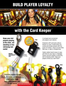 card keeper flyer (004)