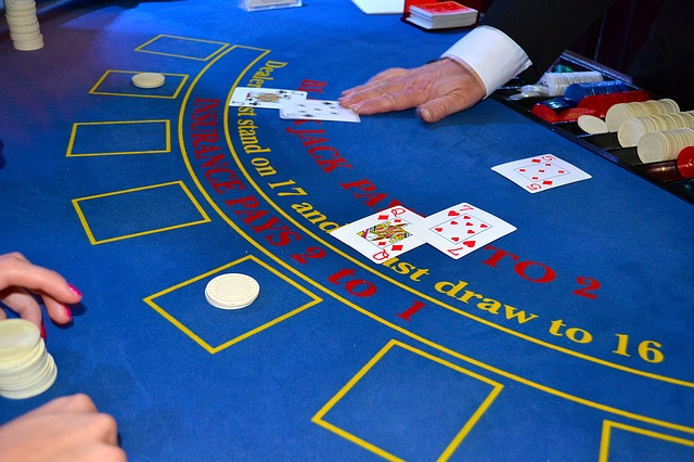 Read more about the article NJ Voters Reject North Jersey Casino Proposal