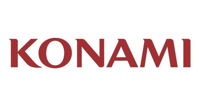 Read more about the article Konami Brings Unprecedented Product Diversity to G2E